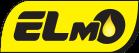 elmo.com.my